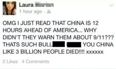 These 11 People Are So Dumb They'll Make Your Brain Hurt