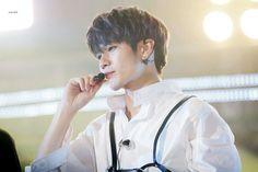Seongwu Hd Love, Lee Daehwi, Ong Seongwoo, Kim Jaehwan, Ha Sungwoon, Ji Sung, South Korean Boy Band, Boy Bands, Bae
