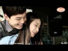[MV] Orange Marmalade(오렌지 마말레이드) ost MV2 - 'Heart-breaking(아프다)' Yeo Jin goo(여진구), Seol Hyun(설현) - YouTube
