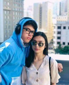 Filipina Actress, Very Funny Memes, Star Vs The Forces Of Evil, Cassie, Round Sunglasses, Rain Jacket, Windbreaker, Raincoat, Abs