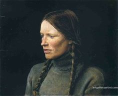 Google Image Result for http://artgalleryartist.com/andrew-wyeth/the-helga-pictures/images/andrew_wyeth_the_helga_pictures_100014.jpg