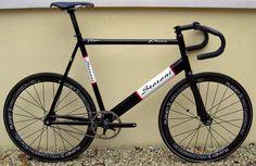 Storoni bike