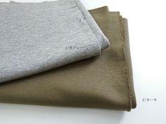 ▲綿(コットン) - 商品詳細 コットンダンボールニット 150cm巾/生地の専門店 布もよう