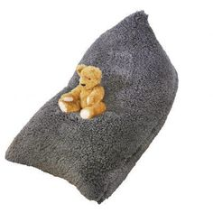 Our Quinn Bean Bag is a must have for all childrens rooms, it looks great and offers all the cushioned comfort you associate with this iconic design. Contact us to customise this bean bag to suit your needs. Bean Bag, Bag Sale, Icon Design, Looks Great, Beans, Children, Things To Sell, Young Children, Boys