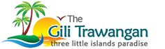 """ili Trawangan Lombok is one of the most famous tourist destinations of the three Gili Islands. Gili Trawangan Island is the largest of the three Gili Islands in Lombok, Indonesia. And the other two are Gili Meno and Gili Air. However The Gili Trawangan is the most popular and also dubbed as """"Party Island"""" by the local people. it is easily reached by local boat about an hour and with a fast boat only takes 5 minutes from Lombok to the Gili Trawangan Island."""