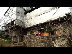 ▶ Help us to save Llwyn Celyn - YouTube