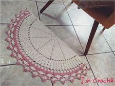 1 million+ Stunning Free Images to Use Anywhere Crochet Rug Patterns, Crochet Mandala, Crochet Art, Crochet Home, Crochet Designs, Crochet Flowers, Easy Crochet, Crochet Decoration, Crochet World