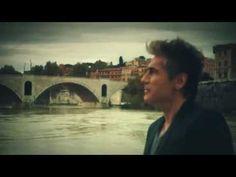 Ligabue - Tu sei lei (videoclip) - YouTube