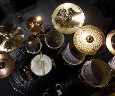@drumook  #drumsview#drums#drumkit#drumset#percussion#drummer#percussionist#musician#drumstick#drum#drumming#drumlife#drumslife#drumporn#drumstagram#cymbals#vintagedrums#customdrums#drumsticks#lovedrums#instaview#art#rhythm#tempo#view#music#drumfam#instadrums#drumsfromabove by drumsview