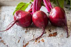 Mai, Cancer, Vegetables, Food, Salads, Essen, Vegetable Recipes, Meals, Yemek