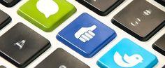 Blog Estratégia Digital - http://www.estrategiadigital.pt/tipos-de-consumidores-online/