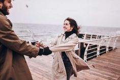 Stunning Photography, Couple Photography, Old Friendships, Relationships, Love Aesthetics, Posing Guide, Endless Love, Love Images, Couples In Love