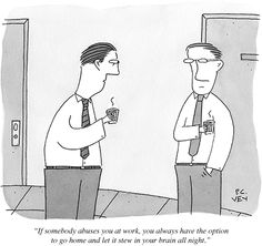 Cartoons from the Issue of May 27th, 2013 : The New Yorker