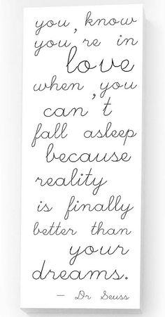 Legend says that when you can't fall asleep at night, it means that you are awake in someone else's dream.