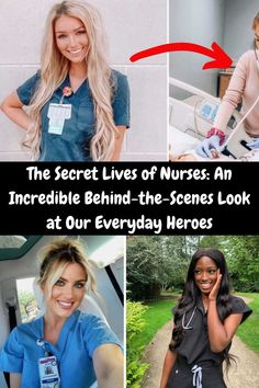 #Secret #Nurses #Incredible #Scenes #Everyday #Heroes Loreal Pro Glow, Pro Glow Foundation, Gender Reveal Party Decorations, Lavender Dresses, Amazing Wedding Cakes, Edgy Hair, Nude Makeup, Birthday Cake Decorating, Bridal Nails