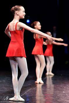 Ballet Leotards, Ballet Dance, Ballet Skirt, Adult Ballet Class, Red Leotard, Pilates Fitness, Fitness Clothing, Red Skirts, Dance Wear