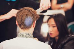 backstage wooyoungmi MFWFW12