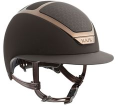 SCOUTED: KASK Helmets at ELLA Palo Alto We've been... | TSG EQUESTRIAN