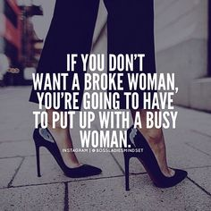 She is focused on the grind Boss Bitch Quotes, Babe Quotes, Queen Quotes, Attitude Quotes, Girl Quotes, Woman Quotes, Qoutes, Badass Quotes, Quotations