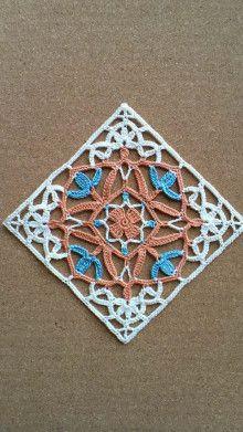 Felissimo Turkish Tile nº 6  DCIM0494.jpg