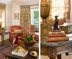 Linda Floyd, ASID, California Certified Interior Designer