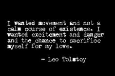 Fallen Souls, Robert Bly, Russian Literature, Leo Tolstoy