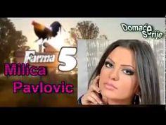 Farma 5 - Najava ucesnika farme 5 na Pink TV - http://filmovi.ritmovi.com/farma-5-najava-ucesnika-farme-5-na-pink-tv/