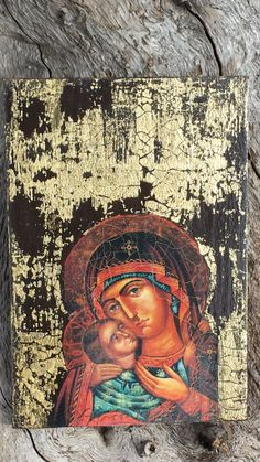 ДЕКУПАЖ Christmas Decoupage, Crosses, Painting On Wood, Mona Lisa, Country, Artwork, Crafts, Ideas, Craft