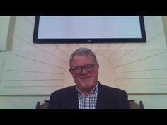 Romeine 8 God is vir ons! - YouTube