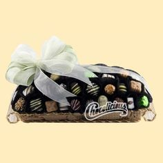 Chocolicious has a huge selection of kosher chocolate, candy and nuts. We specialize in kosher gift baskets for all occasions. Buy candy or bulk candy online or at our Brooklyn, NY candy store. Sympathy Gift Baskets, Sympathy Gifts, Bulk Candy, Candy Store, Kosher Gift Baskets, Losing A Loved One, Platter, Chocolate, Chocolates