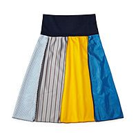 SPORTY UNIFORM SKIRT|UncommonGoods