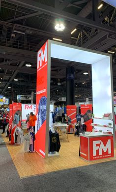 40 Best Trade Shows images in 2019 | Trade show, Long beach