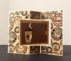 A personal favorite from my Etsy shop https://www.etsy.com/listing/491398951/coffee-lover-teacher-birthday-thank-you