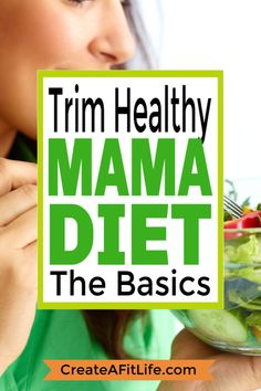 Eating Diet Plan Is the trim healthy mama diet for you? Trim healthy mama recipes that can help you lose weight. Low Carb Diet Plan, Ketogenic Diet Meal Plan, Ketogenic Diet For Beginners, Thm Diet, Keto Meal, Best Diet Plan For Weight Loss, Weight Loss Meals, Losing Weight, Reduce Weight