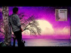 Enzo Carlino - Lost Love