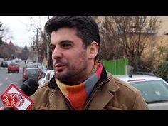 Motive să te întorci în România   Epic Vox - YouTube Romania, Youtube, Youtubers, Youtube Movies