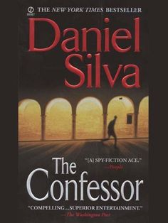 a review of the novel the confessor Among the summaries and analysis available for the confessor, there are 1 full study guide, 1 short summary and 7 book reviews.
