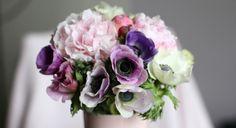 roses-by-claire-bouquet-pivoines-anemones-face-2012