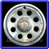 Pontiac Firebird Hubcaps #5009 #Pontiac #PontiacFirebird #Firebird #HubCaps #HubCap #WheelCovers #WheelCover