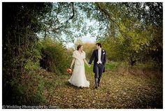 Winter wedding photography midlands & worcestershire. www.byjenny.co.uk