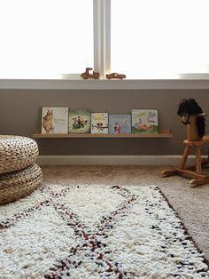 26 Best Montessori Ikea Images In 2019 Ikea Montessori