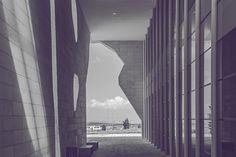 Galeria de Terminal de Ônibus Nevsehir / Bahadir Kul Architects - 4