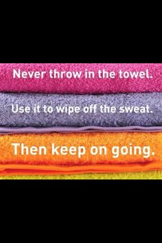 Keep going #quotes #fitness
