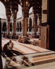 "Sükut-u Lisan Selameti İnsan Al-masjid Al-Nabawi "" Al Masjid An Nabawi, Mecca Masjid, Masjid Al Haram, Mecca Wallpaper, Quran Wallpaper, Islamic Quotes Wallpaper, Alhamdulillah, Medina Mosque, Islamic Posters"