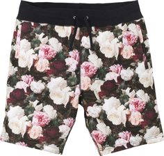 Power, Corruption, Lies Sweatshort