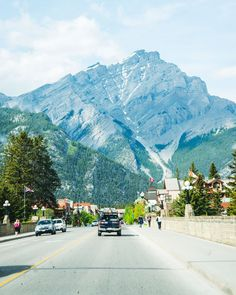 The Ultimate Beautiful Freaking Places to Visit in Calgary Alberta Canada Alberta Canada, Banff Canada, Banff Alberta, Banff National Park Canada, National Parks, Monte Carlo, Vancouver, Tokyo, Parks Canada