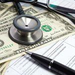 Telemedicine a Key Component of Next-Generation ACOs