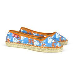 Originales alpargatas de diseño estilo mocasín de esparto para mujer online #alpargatas #espadrilles #moda #mujer #woman #women #fashion #primavera #verano #spring #summer #trends #tendencias #tendencia #hipster #handmade #love #vintage #retro #urban #chic #boho #estilo #calzado #zapatos #footwear #design #diseño #regalo #españa #esparto #yute #new #collection #outlet #esparto #yute #shoes #decoradas #cordones #plataforma