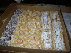 lagzis sütik Cake Bars, Winter Food, Pastries, Cakes, Recipes, Cake Makers, Tarts, Kuchen, Recipies