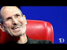 We Miss You, Steve! Tim Cook gedenkt Steve Jobs beim Wandern - http://apfeleimer.de/2013/10/we-miss-you-steve-tim-cook-gedenkt-steve-jobs-beim-wandern - Gestern schrieb Tim Cook eine Mail zum Gedenken an Steve Jobs zweiten Todestag, heute geht der Apple CEO auf eine Wandertour und will die tiefe Freundschaft mit dem einzigartigen Steve und alle Dellen und Beulen reflektieren die der Apple Gründer im Universum hinterlassen hat.  Der Tod von Steve ...